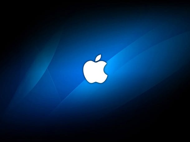 apple-in-the-spotlight