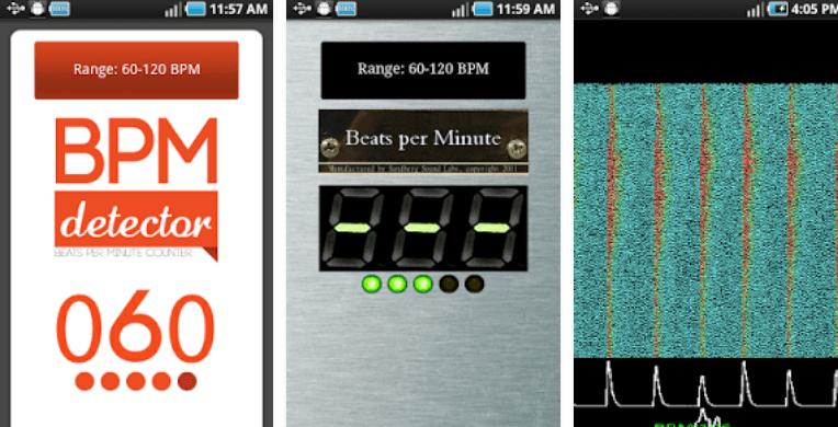 apps-de-bateria-bpmdetector