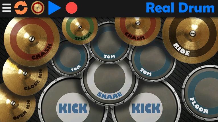 apps-de-bateria-realdrum