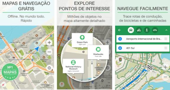 apps-de-gps-offline-para-android-mapsme