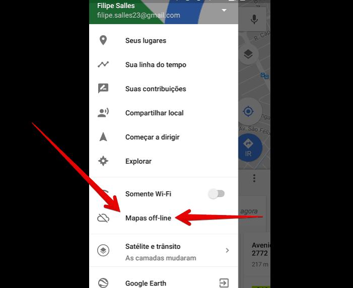 apps-de-gps-offline-para-android-mapsoffline