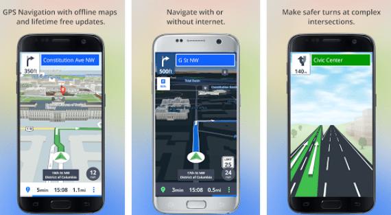 apps-de-gps-offline-para-android-navegacao