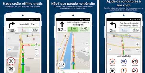 apps-de-gps-offline-para-android-navmii