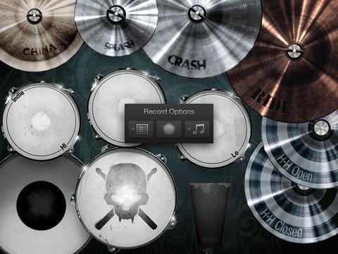 apps-para-bateristas-drums