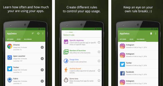 apps-para-bloquear-aplicativos-appdetox
