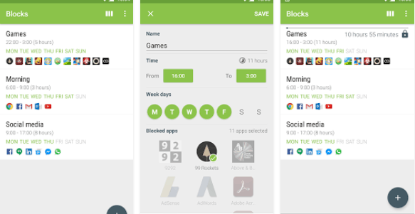 apps-para-bloquear-aplicativos-blockapps