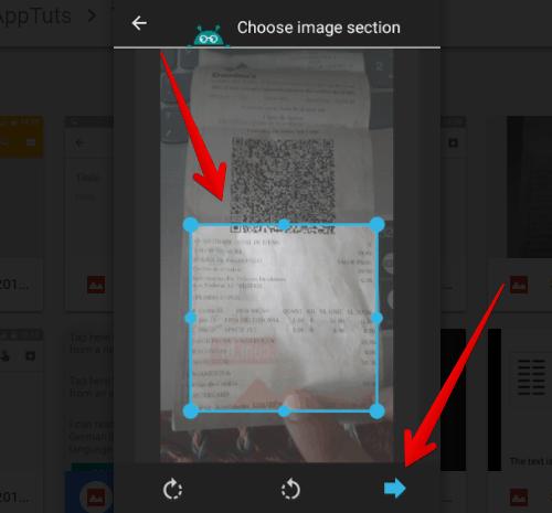 apps-para-extrair-textos-de-imagens-fairyselecao
