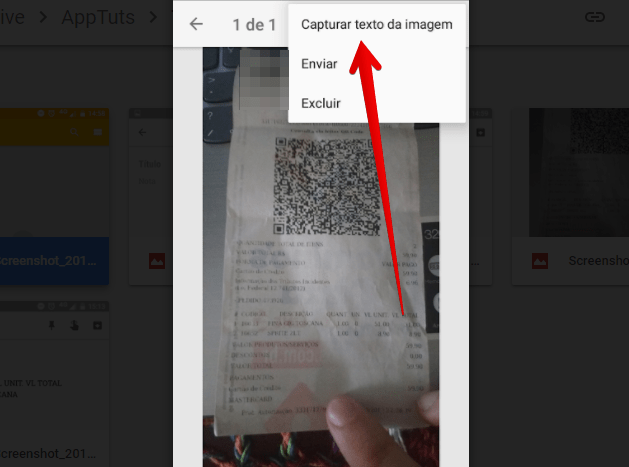 apps-para-extrair-textos-de-imagens-keepcaptura