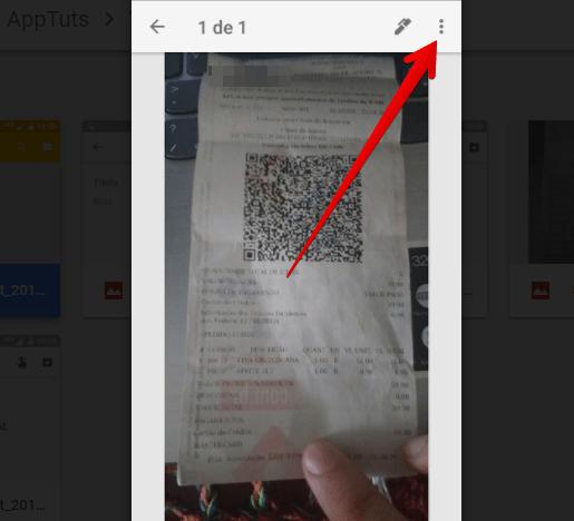 apps-para-extrair-textos-de-imagens-keepmenu