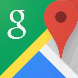 Como baixar mapa no Google Maps para usar offline
