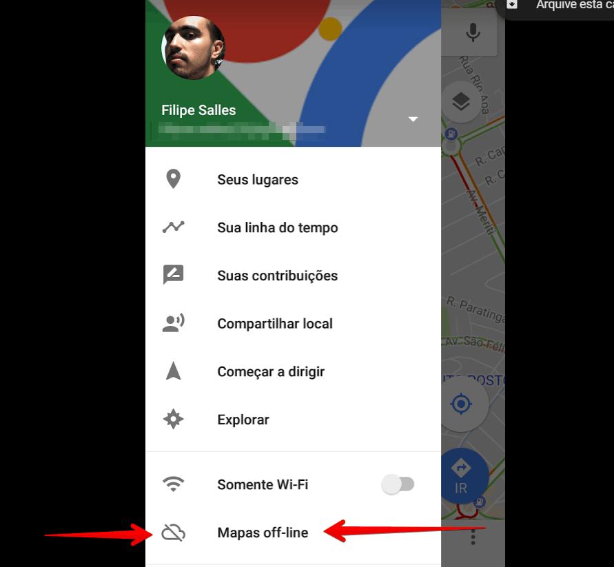 baixar-mapa-mapasoffline