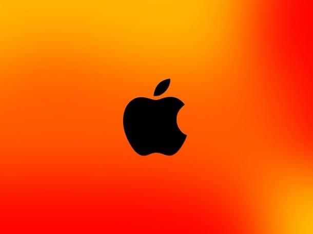 black-logo-with-orange-background