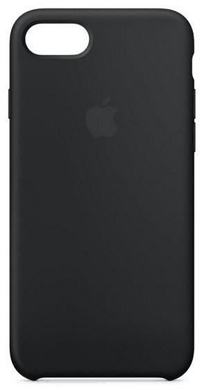 capa do iphone 8