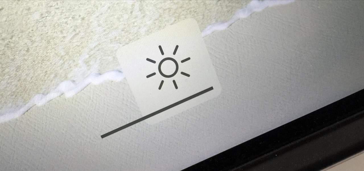 comprar-um-novo-monitor-brilho