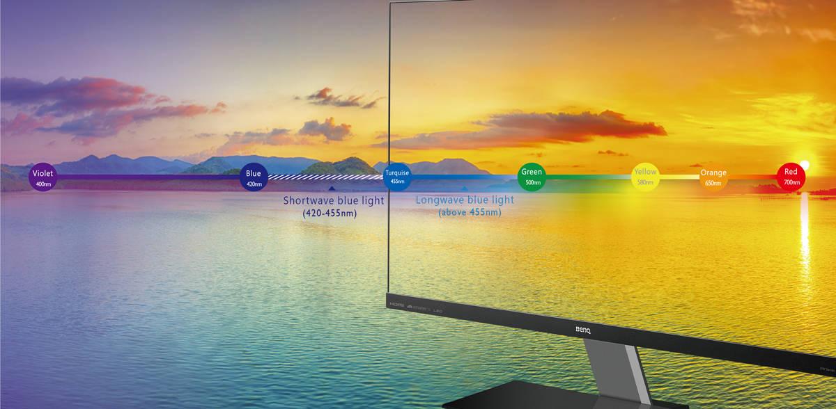 comprar-um-novo-monitor-luzazul