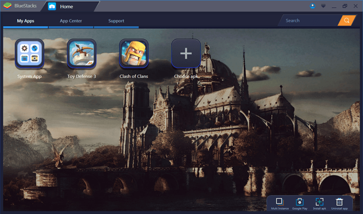 emuladores-de-android-para-pc-bluestacks