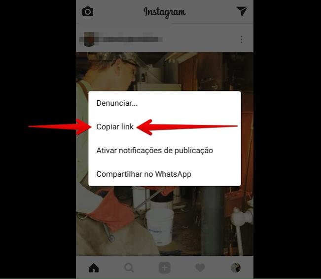 fazer-download-dos-videos-do-instagram-copiar