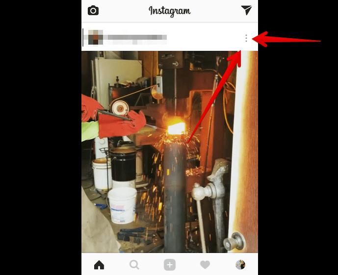 fazer-download-dos-videos-do-instagram-menu