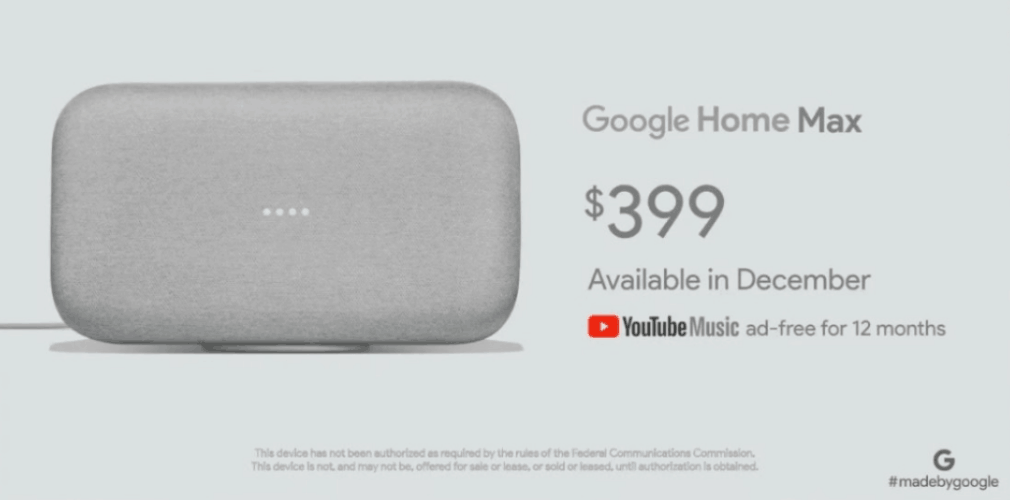google-pixel-2-homemax