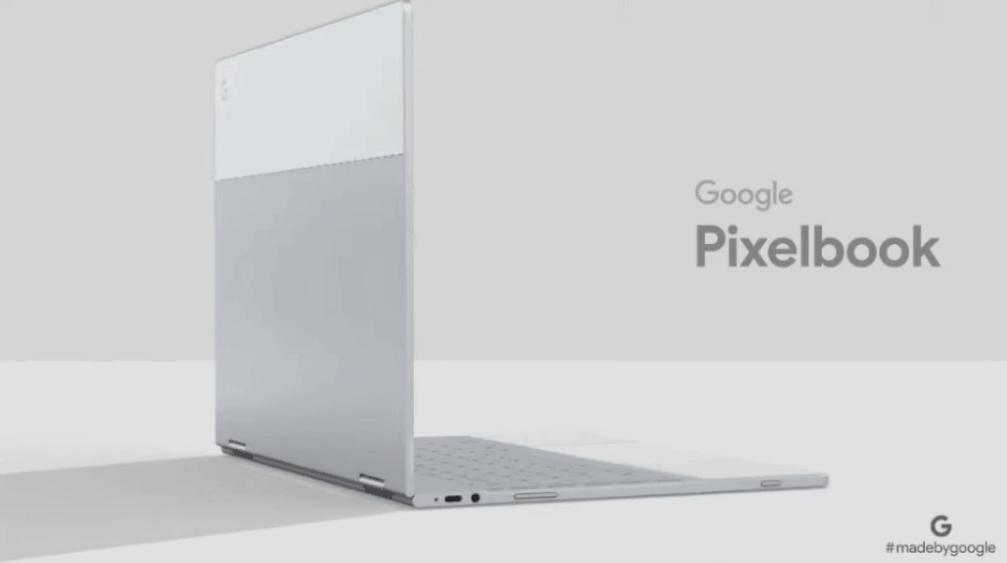 google-pixel-2-pixelbook