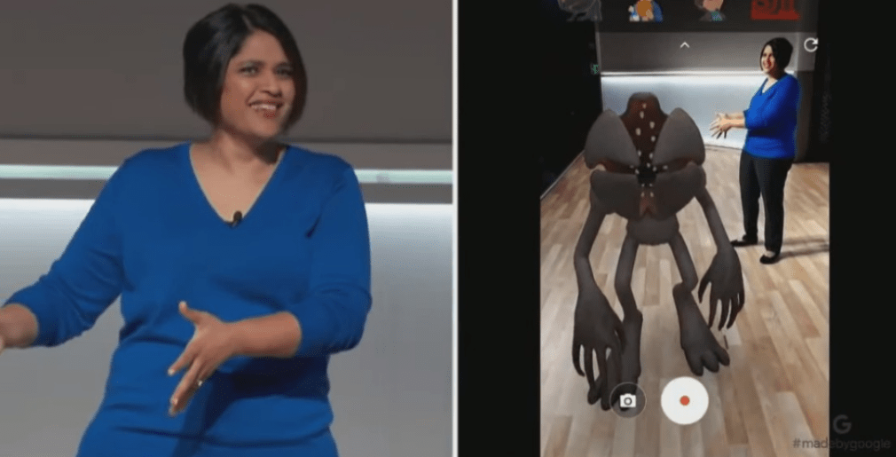 google-pixel-2-realidadeaumentada