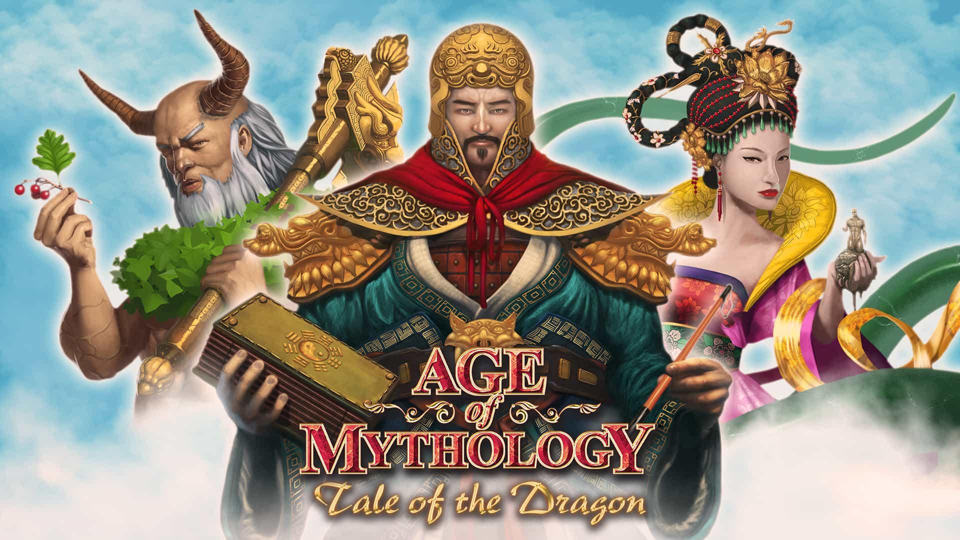 jogos-de-estrategia-para-pc-agemythology