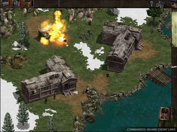 jogos-de-estrategia-para-pc-commandos