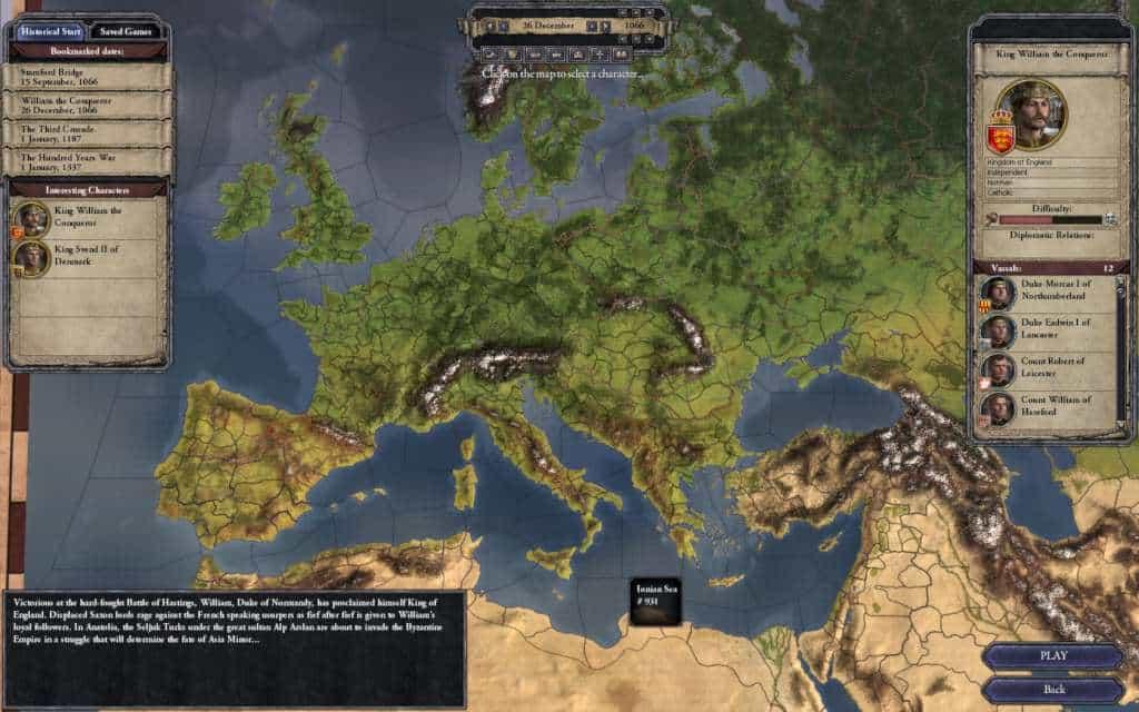 jogos-de-estrategia-para-pc-crusaderkings
