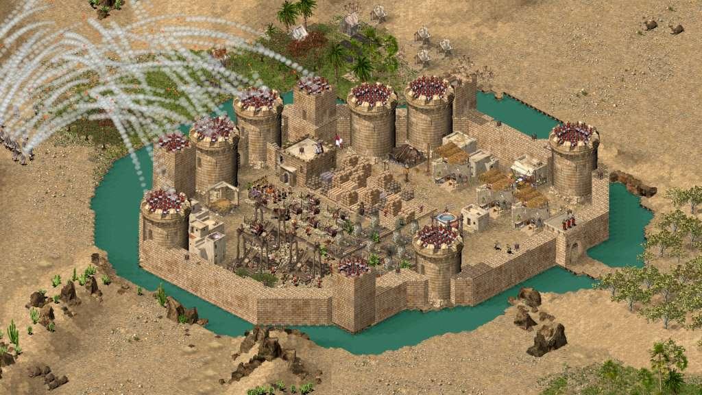 jogos-de-estrategia-para-pc-stronghold
