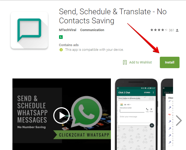 mandar-mensagens-no-whatsapp-click2play
