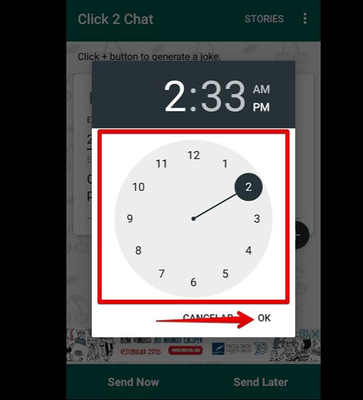 mandar-mensagens-no-whatsapp-hora