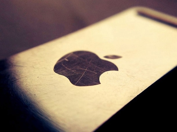 parede-apple-wallpaper
