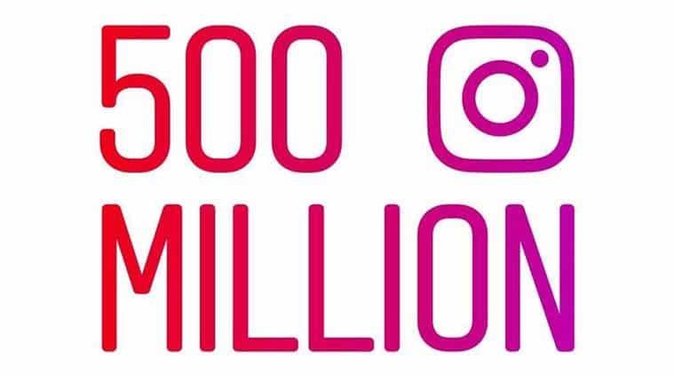 quantos-usuarios-do-instagram-existem-no-brasil-milhoes