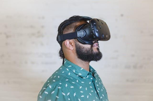 razoes-para-usar-o-macos-high-sierra-realidadevirtual