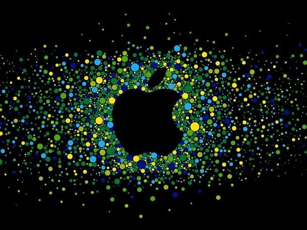 simply-apple