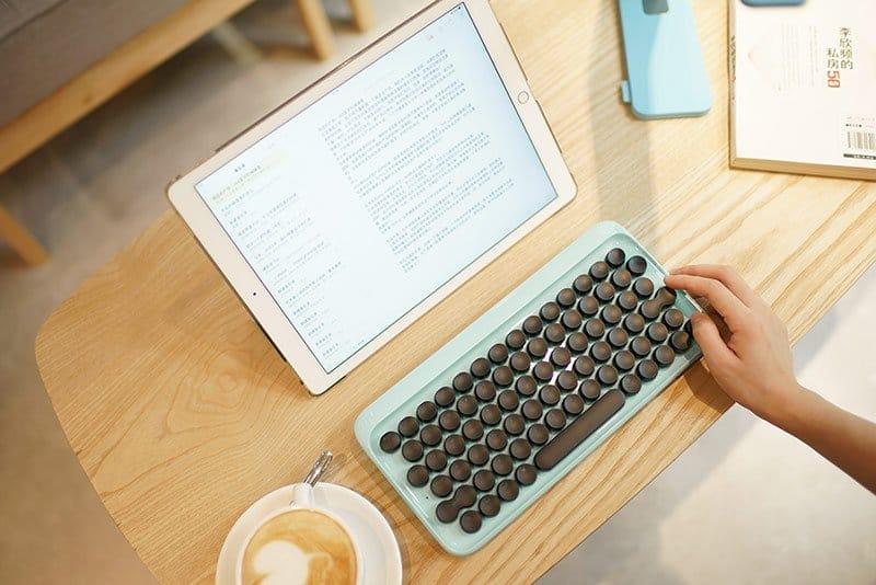 teclados-para-mac-lofree