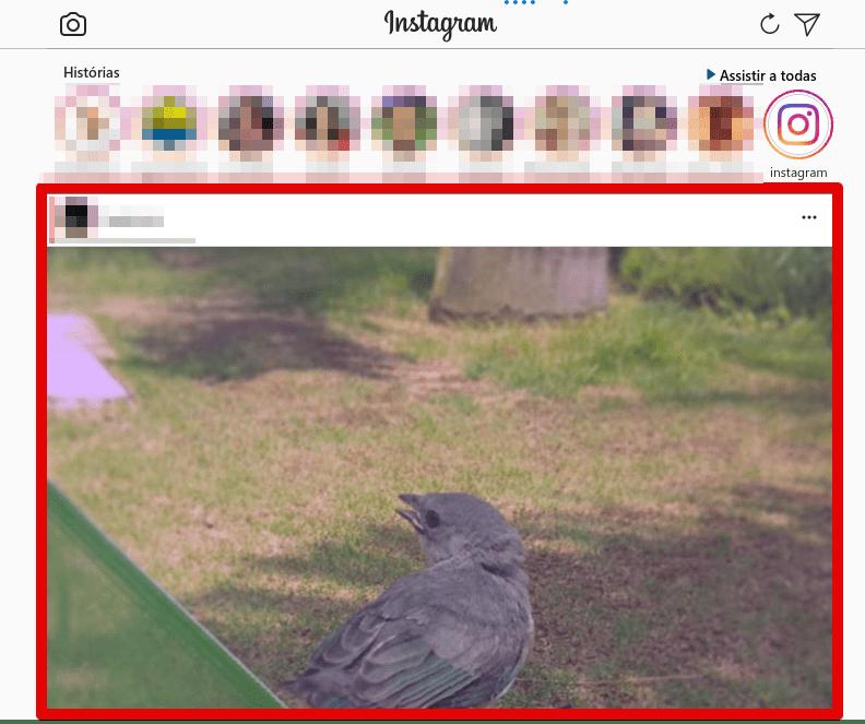 ver-fotos-salvas-no-instagram-navegacao
