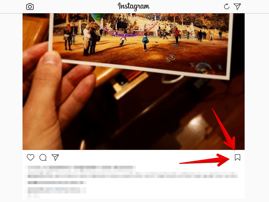 ver-fotos-salvas-no-instagram-salvar
