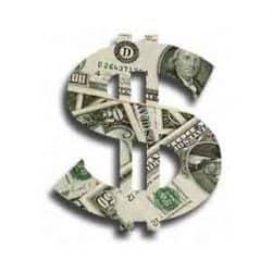 20 melhores aplicativos para ganhar dinheiro
