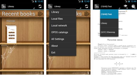 aplicativos-para-ler-ebookdroid