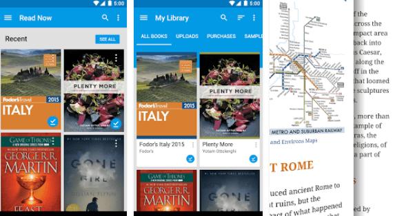aplicativos-para-ler-googleplay