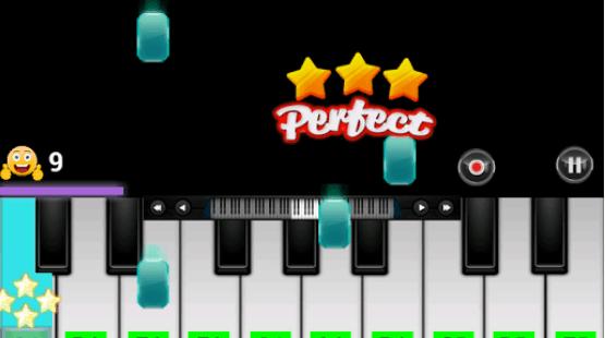 aplicativos-para-tocar-piano-magic