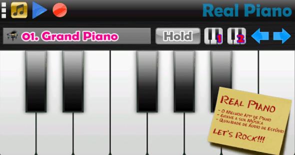 aplicativos-para-tocar-piano-real