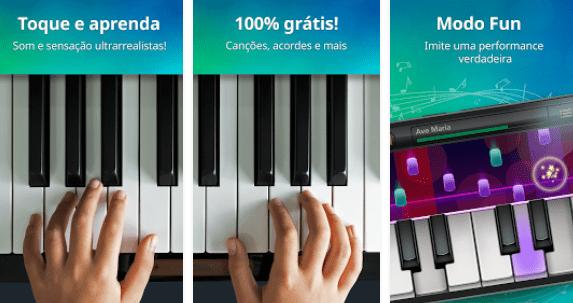 aplicativos-de-teclado-musical-piano