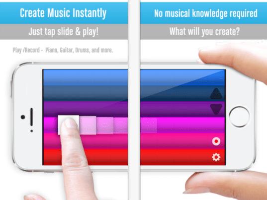 apps-para-aprender-a-tocar-piano-fingertip