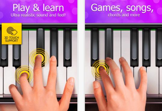 aplicativos-de-teclado-musical-gismart