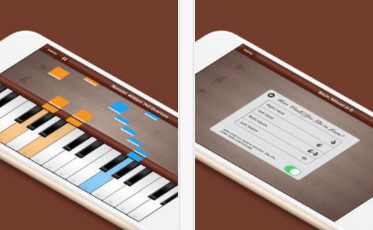 apps-para-aprender-a-tocar-piano-grandpiano