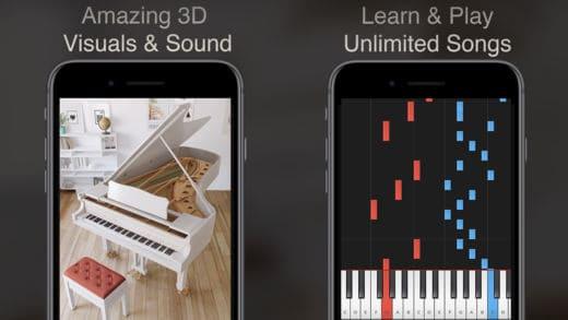 apps-para-aprender-a-tocar-piano-piano3d