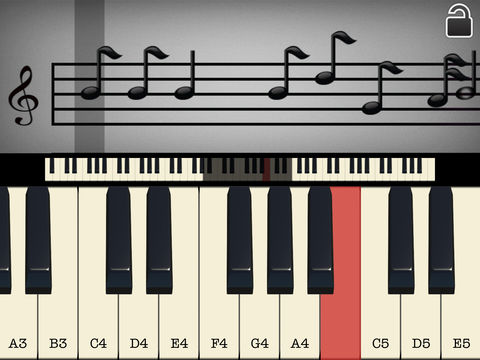 apps-para-aprender-a-tocar-piano-pianoinfinite