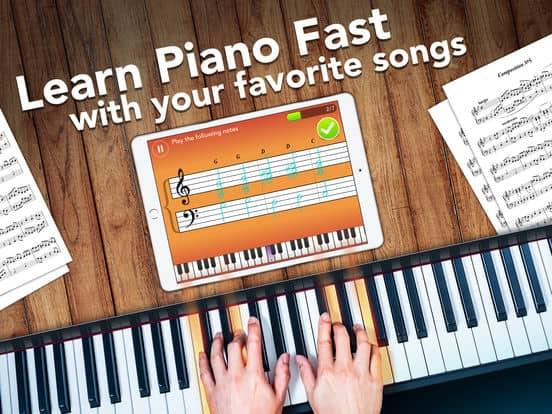 apps-para-aprender-a-tocar-piano-simply